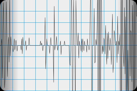seismograph_2009-26-11_100359