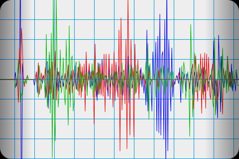 seismograph_2009-26-11_100559